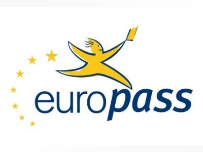 europass-curriculum-europeo