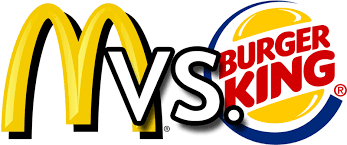 bg-vs-mac