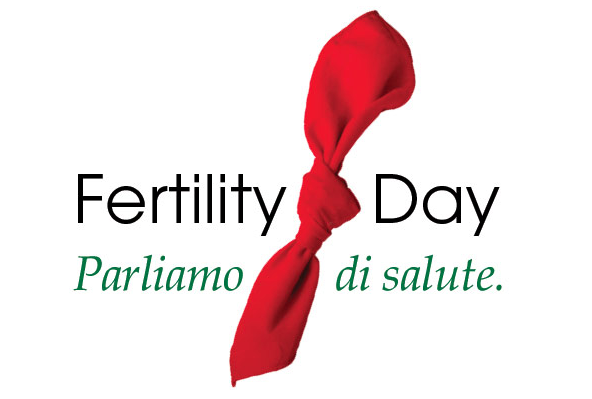 logo-fertility
